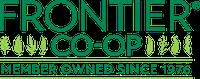 Logo for Frontier Coop