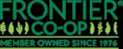 Frontier Coop Logo