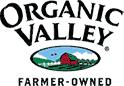 organic.png