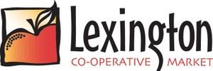 Lexington Co-op