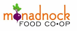 Monandnock Food Co-op