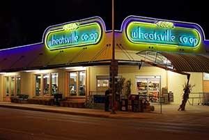 Wheatsville Food Co-op